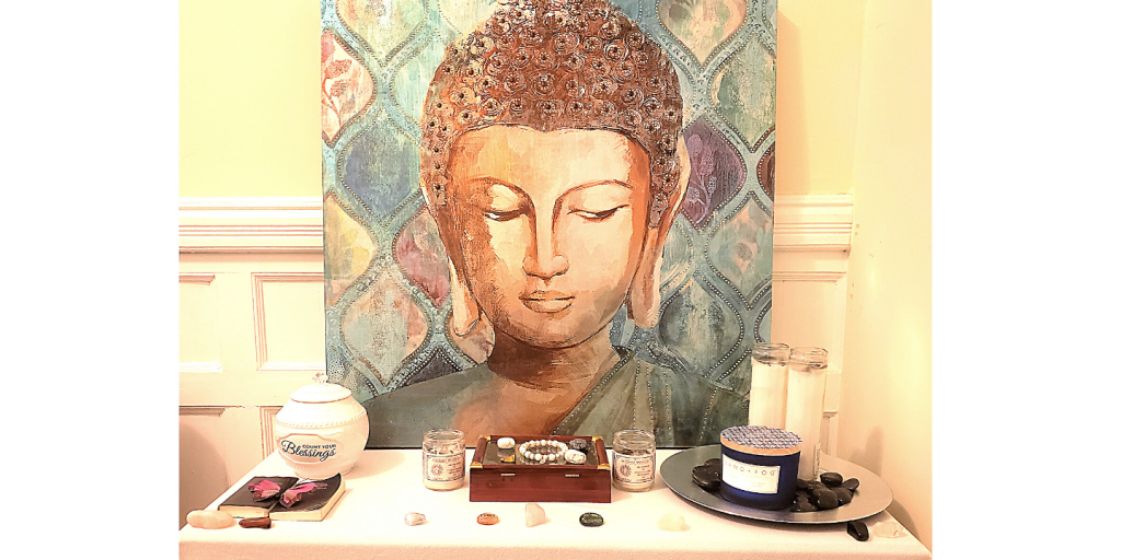 why-you-need-a-meditation-space-in-your-home
